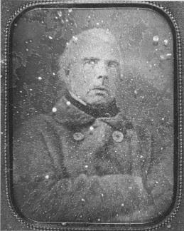 David Workman, 1797-1855