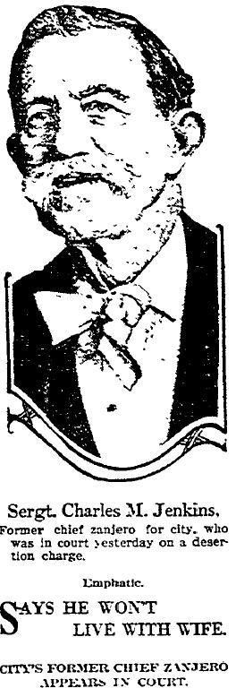 Jenkins LA Times 1916