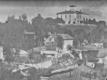 1880s Fort Moore Hill 1