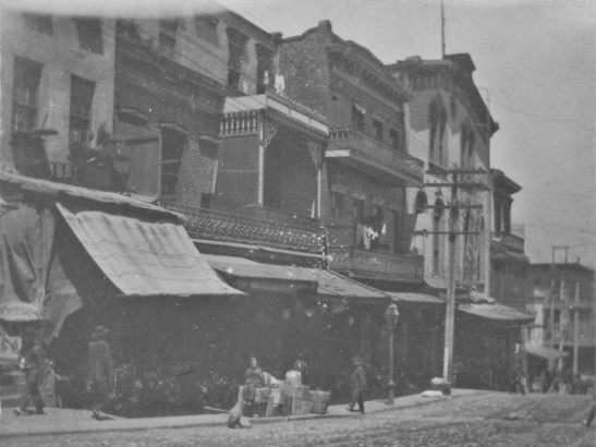 LA Chinatown ca. 1905 2