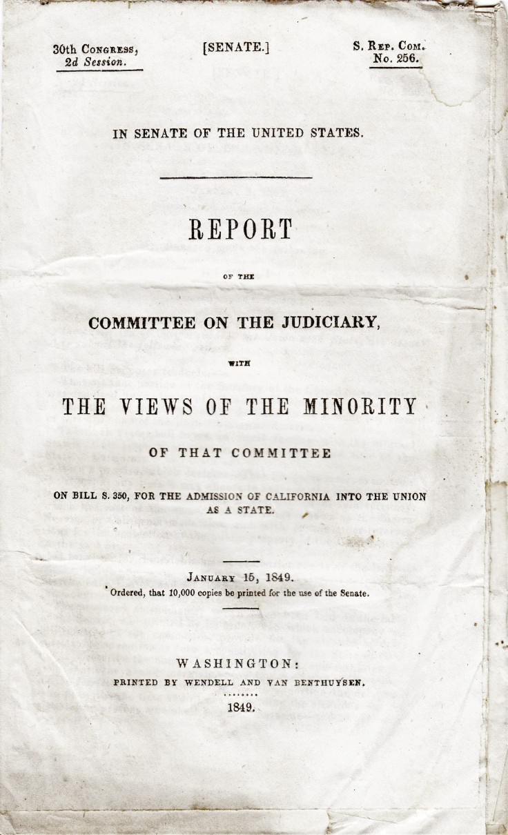 1849-cal-admission-report-front