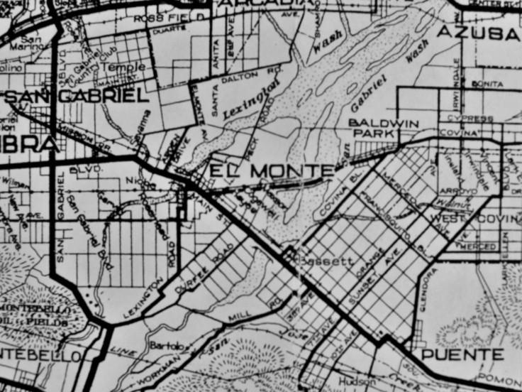 aaa-el-monte-area-1923
