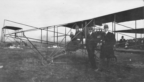 airplane-1910-meet-200913011