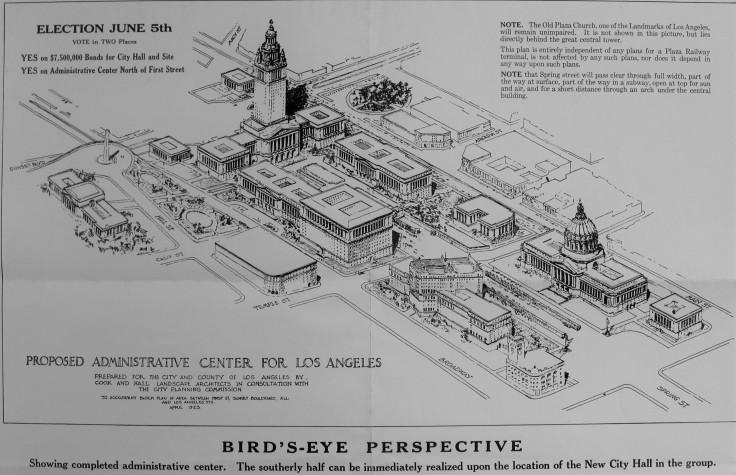 civic-center-idea-1923