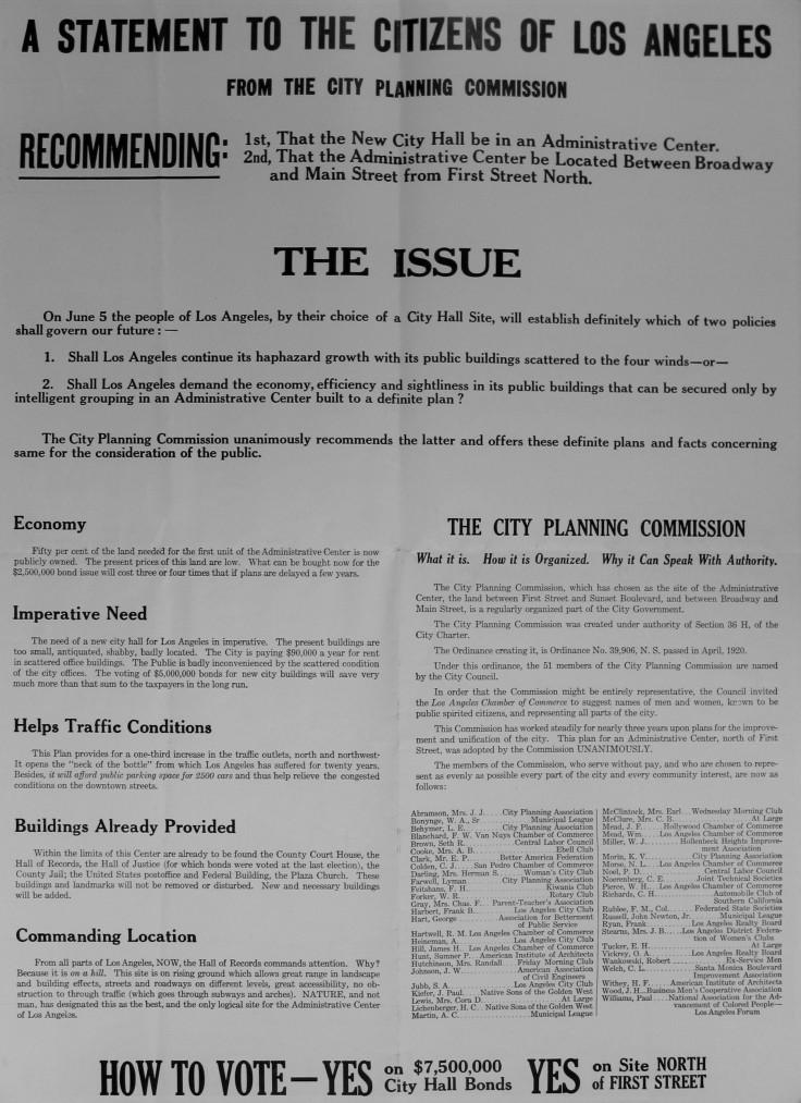 civic-center-pamphlet-2