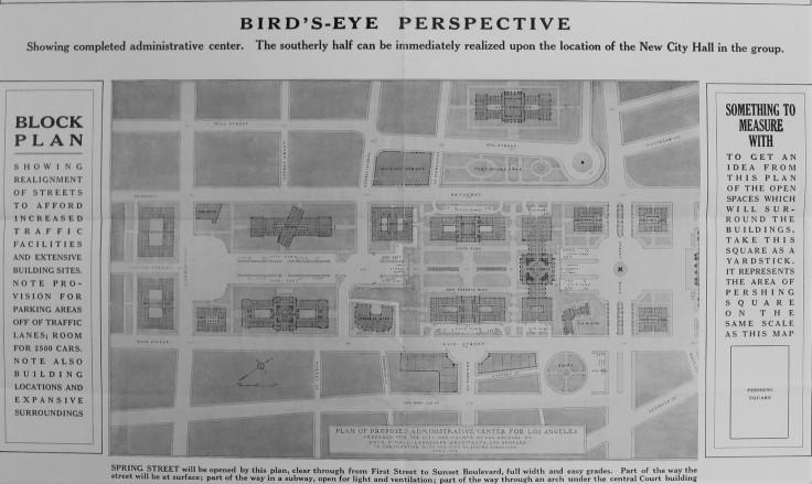 civic-center-plan-1923