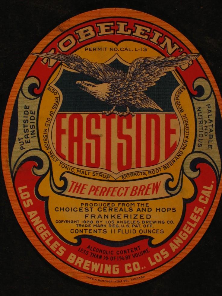 eastside-brew-1928