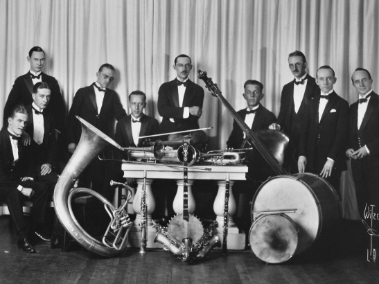 la-10-pc-jazz-band-1920s