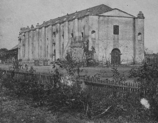 mission-san-gabriel-34-payne-1870s-detail