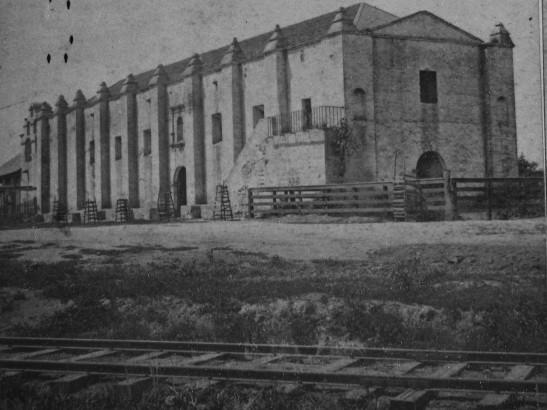 mission-san-gabriel-payne-1870s-2