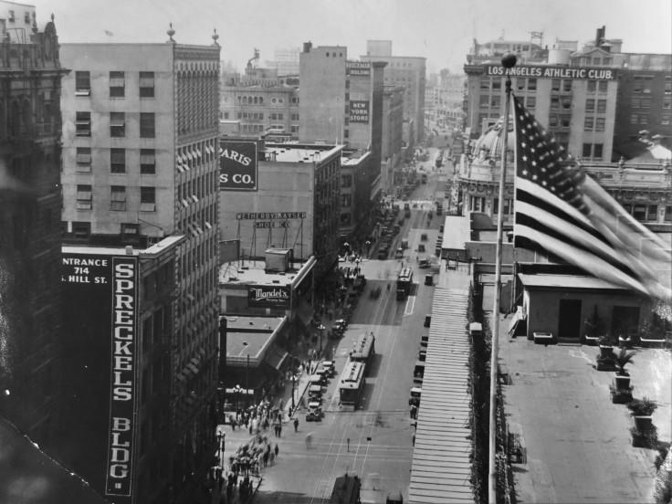 seventh-near-hill-la-1920s