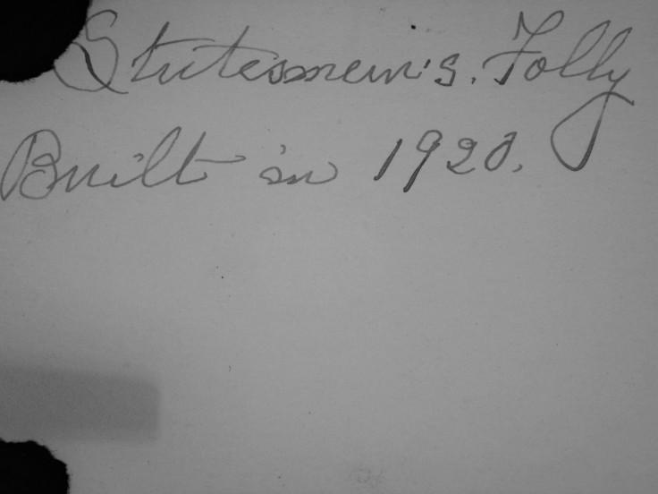 stutesmans-folly-id-1920