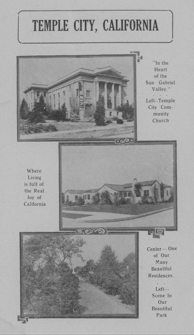 temple-city-brochure