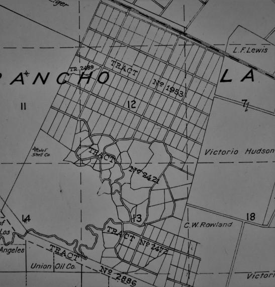 hacienda-heights-1924-map