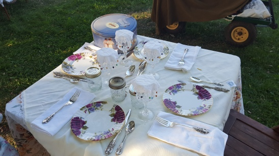 picnic-setting-20s-day-2