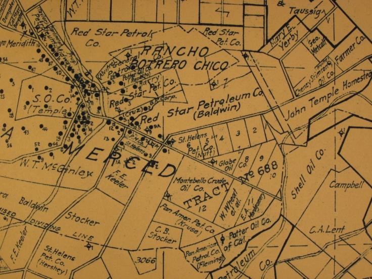 potrero-chico-1924-map