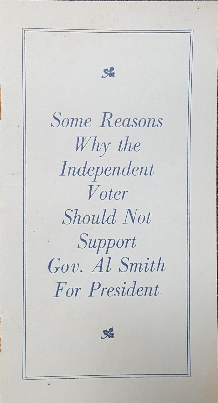 anti-smith-pamphlet-cover