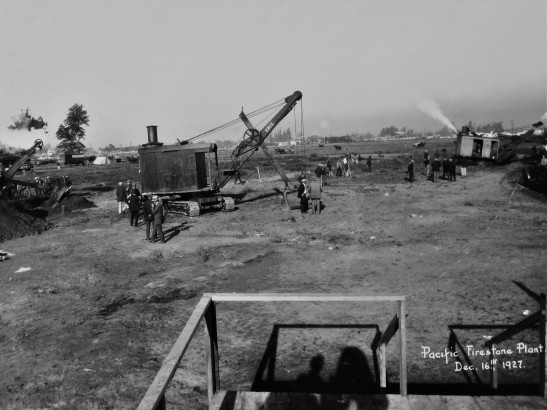 firestone-plant-const-1927