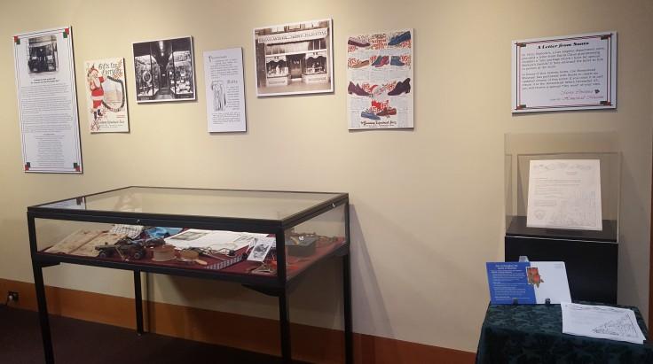 gallery-exhibit