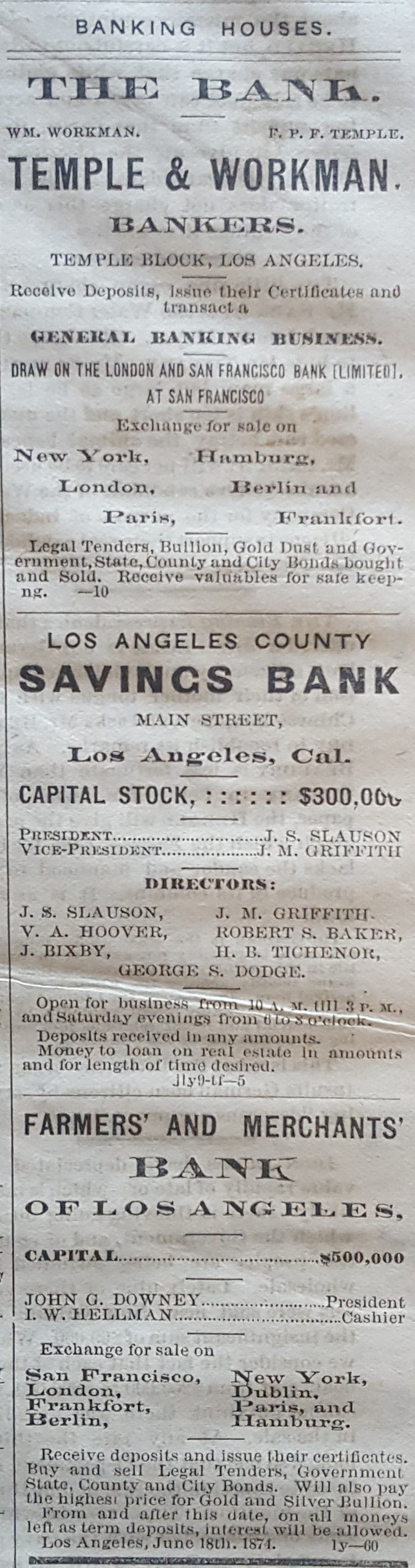 herald-110774-bank-ads