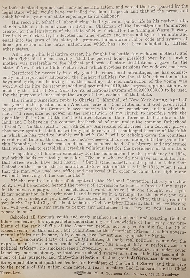 pro-smith-pamphlet-page-2