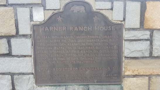 warners-shl-plaque
