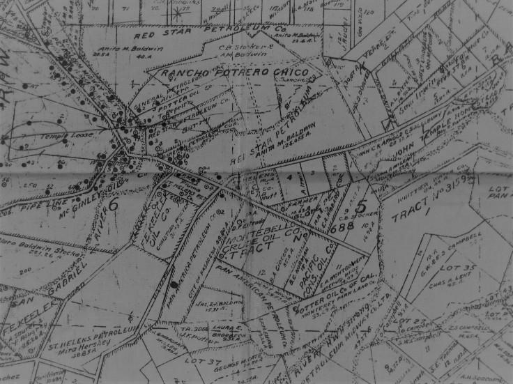 whittier-narrows-area-1918