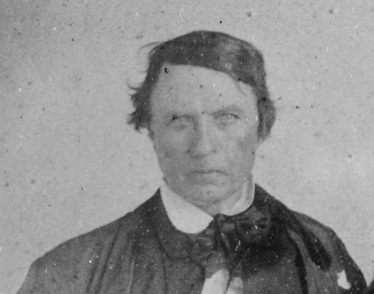 workman-closeup-1852
