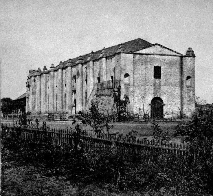 SV San Gabriel Mission 2014.1052.1.8