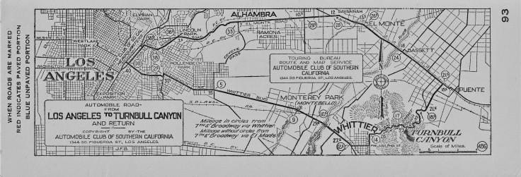aaa-strip-map-turnbull-cyn-detail