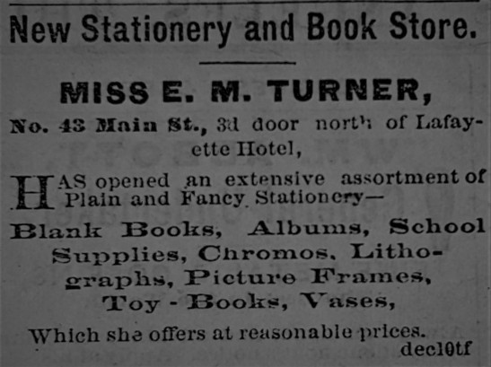 miss-turner-stationery-book-store-ad
