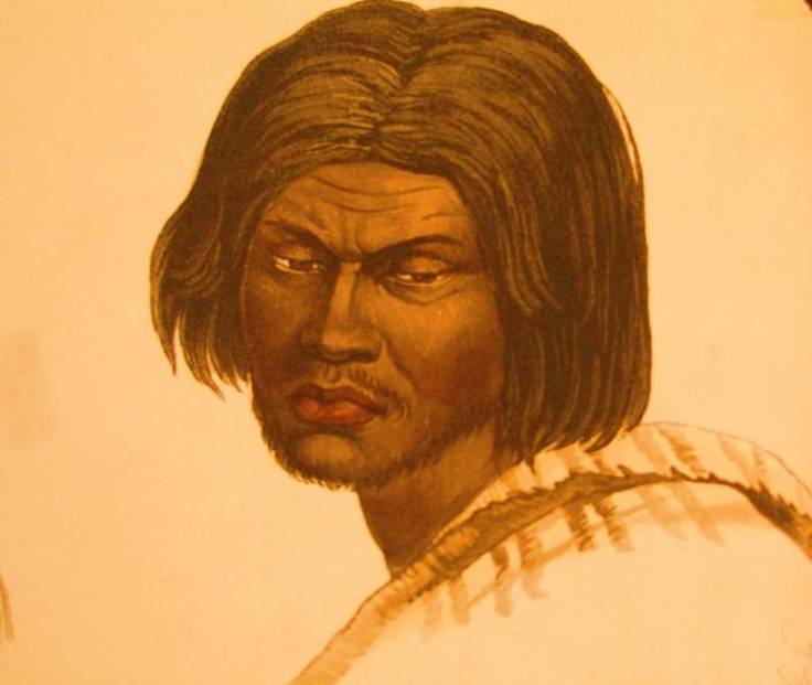 natives-1842