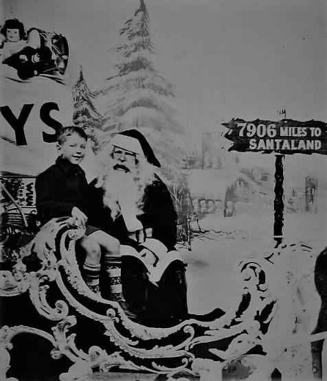 santa-and-boy-1927-2
