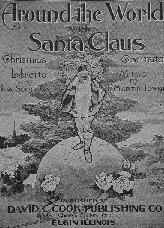 santa-cantata-cover-1903