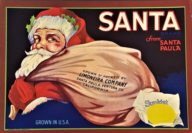 santa-citrus-label-1928