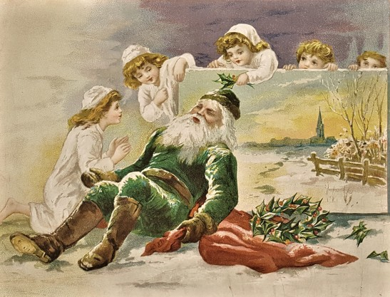 santa-coffee-trade-card-1880s