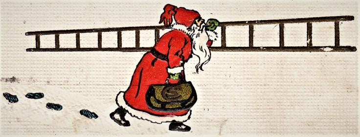 santa-pc-pm-1914