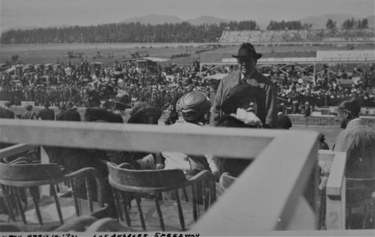 stands-at-1921-la-auto-race