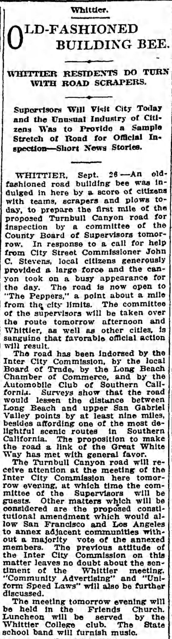 the_los_angeles_times_fri__sep_27__1912_