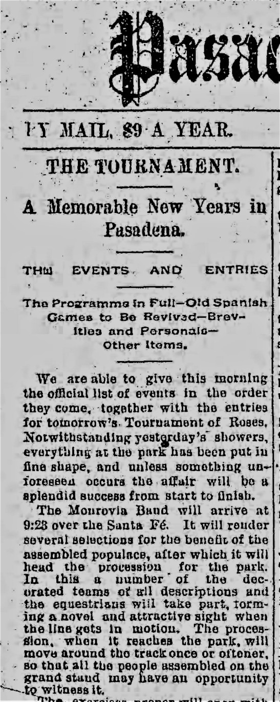 the_los_angeles_times_wed__dec_31__1890_