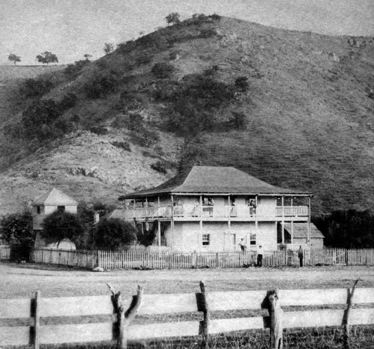 SV Phillips Ranch 2014.1052.1.7