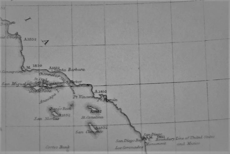 coast-survey-1854