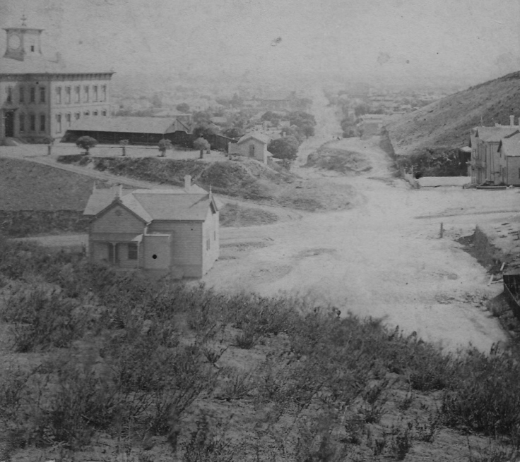 fort-street-near-high-school-payne-1870s-detail