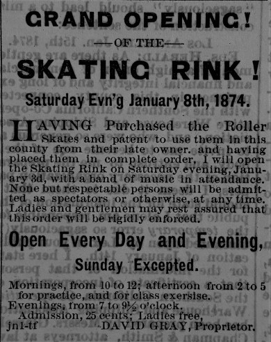 herald-skating-rink-ad-18jan74