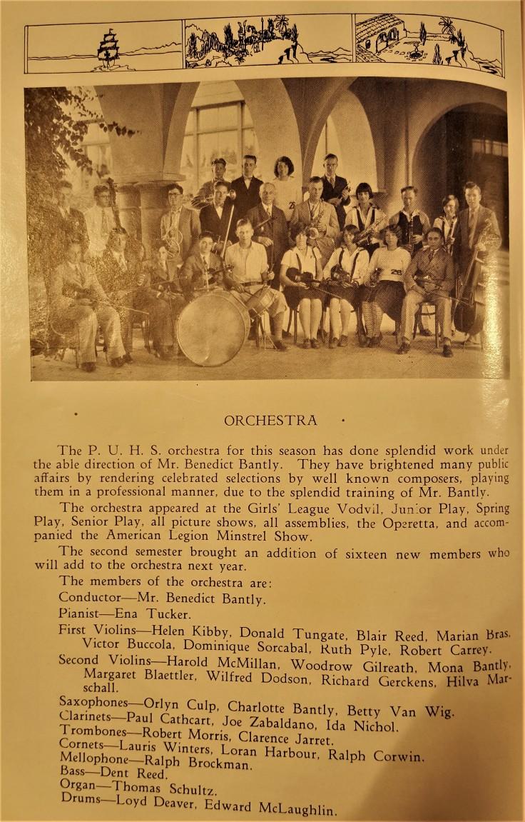 imagaga-orchestra
