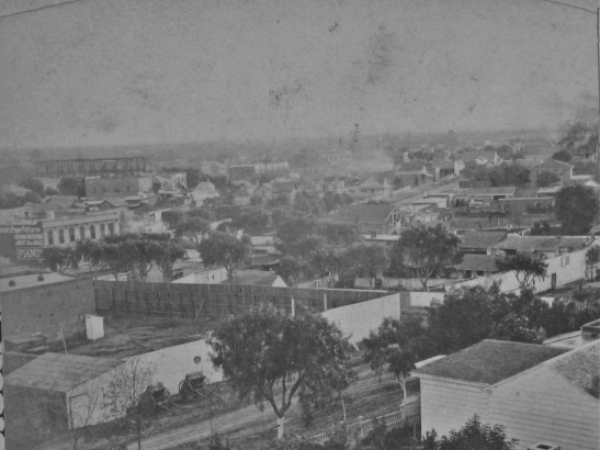 la-from-fort-hill-panorama-1880s