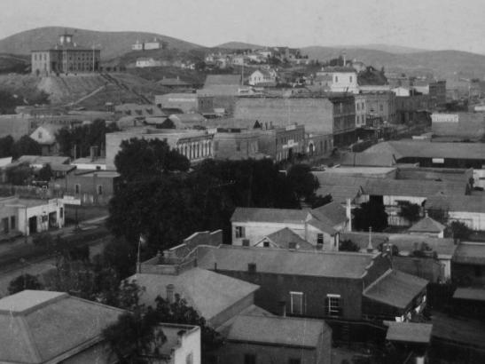 los-angeles-varela-48-1878