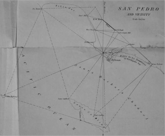 san-pedro-survey-1854-2