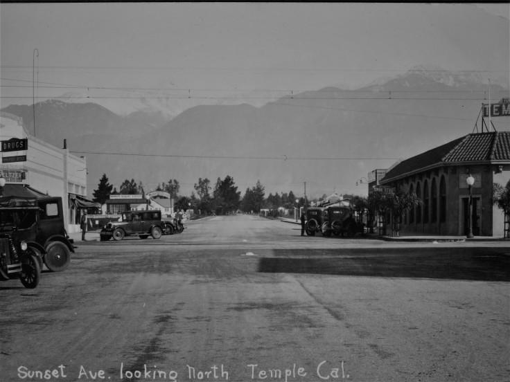 temple-city-blvd-at-las-tunas-1926