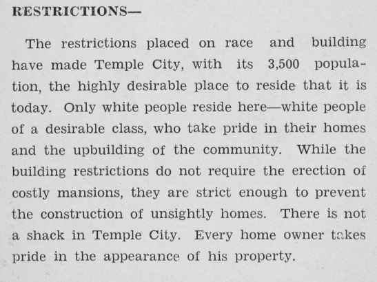 temple-city-race-restrictions